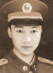 lf949494, 24, Haikou (Hainan)