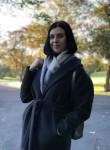 Знакомства Санкт-Петербург: Таня, 25