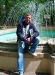 Aleksey, 38  , Yelabuga