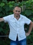 evgeniy, 40  , Ufa