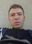 Rainman, 39  , Kayseri