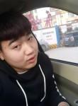 x喜欢交朋友, 22  , Zhuji