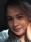 Arbie, 36  , Pagadian