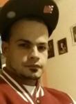 Jorge Luis, 31  , Santiago de los Caballeros