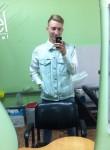 Александр, 24  , Pochinki
