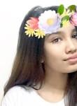 nisha, 21  , Silang