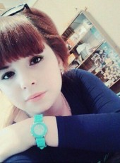 Akobir , 20, Uzbekistan, Tashkent
