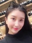 angdi, 34, Taoyuan City