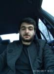 zaqroo, 26  , Rust avi