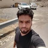 Waqas, 28  , Bidbid