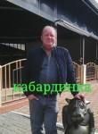 sashka, 49  , Novorossiysk