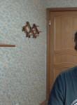 Andrey, 30  , Gatchina