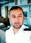 MD ISTIAK AHMED, 24  , Dhaka