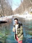 Navrattan, 23, Kazan