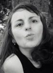 Starla, 43  , Portland (State of Maine)