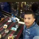 العاشق, 26  , Homs