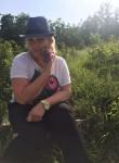 Natali, 55, Yekaterinburg