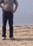 Олег , 51 год, Серпухов