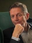 Martin Wodstock, 53  , Moscow