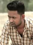 Harish, 28  , Ellenabad