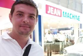 Oleg, 32 - Just Me