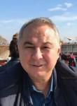 Erman, 57  , Izmit