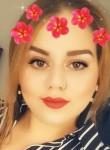 aylin, 24  , Sofia
