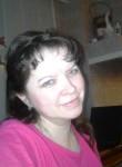 Natali, 42  , Okulovka