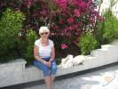 Liubov, 67 - Just Me Photography 11