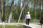 Liubov, 67 - Just Me Photography 12