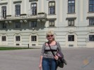 Liubov, 67 - Just Me Photography 13