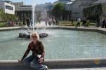 Liubov, 67 - Just Me Photography 23