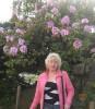 Liubov, 67 - Just Me Photography 26