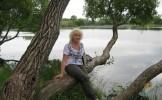 Liubov, 67 - Just Me Photography 27