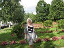 Liubov, 67 - Just Me Photography 33