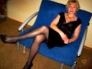 Liubov, 67 - Just Me Photography 36