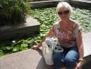 Liubov, 67 - Just Me Photography 1