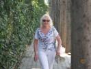 Liubov, 67 - Just Me Фотография 0