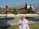 Liubov, 67 - Just Me Photography 53