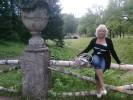 Liubov, 67 - Just Me Photography 54