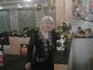 Liubov, 67 - Just Me Photography 60