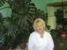 Liubov, 67 - Just Me Photography 45