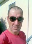Viktor Kuptsov, 58  , Kamensk-Shakhtinskiy