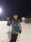 俊隆, 22, Taichung