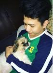 Kyle Cui, 27  , Minglanilla