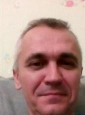 Igor, 52, Russia, Seversk