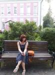 Leana, 34  , Odintsovo