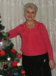 Nina, 59  , Slonim