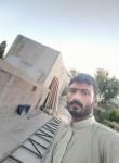 Adeel, 21, Rawalpindi