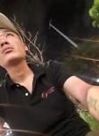 Hiệp, 35  , Hanoi